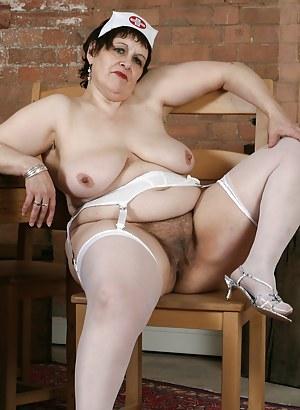 Big Boob Nurse Porn Pictures
