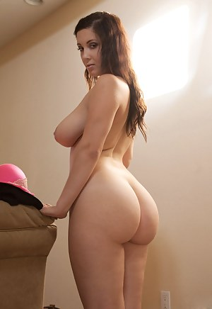 Big Busty Boobs Porn Pictures