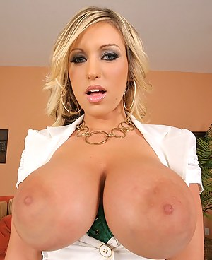 Big Boobs Extreme Porn Pictures